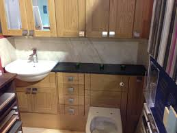 bathroom showroom trade interiors trade interiors