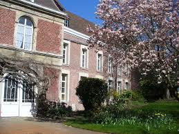 chambres d hotes booking bed and breakfast maison d hôtes du théâtre douai booking com