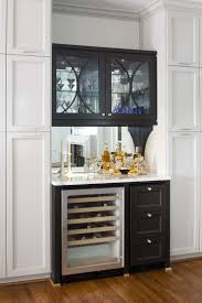 Mirror Backsplash Kitchen 20 Best Antique Mirror Glass Images On Pinterest Antiqued Mirror
