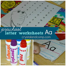 15 preschool alphabet activities and mom u0027s library 66 true aim