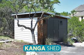 Kanga Room Systems