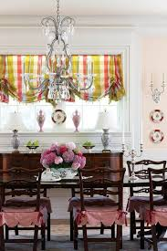 145 best dining room images on pinterest dining room dining