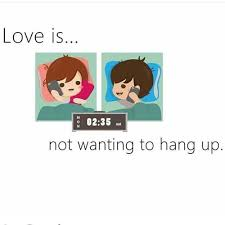 New Love Memes - love memes funny i love you memes for her and him