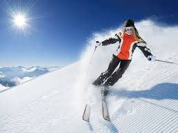 get the best discounts on ski vacations money saving tips