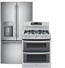 appliance collections to match every style ge appliances