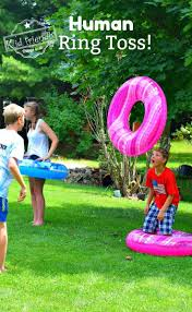 Backyard Olympic Games For Adults 444 Best Family Games Images On Pinterest Family Games