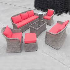 patio chairs at rite aid home citizen patio outdoor decoration