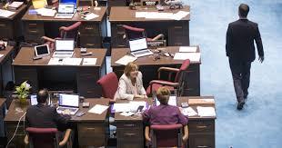Hansen Agri Placement Jobs Speedy Arizona Legislature Here U0027s What Got Done