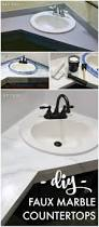 best 25 diy bathroom countertops ideas on pinterest bathroom