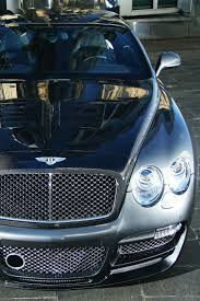 bentley falcon suv for luxury 41 best bentley images on pinterest car beautiful and dreams