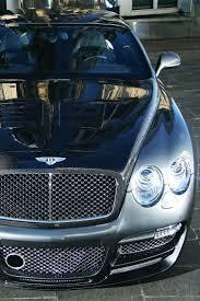 bentley maroon 41 best bentley images on pinterest car bentley motors and