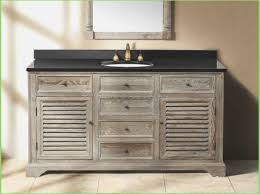 home decor shops adelaide furniture distressed decor beautiful distressed furniture it s