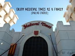 medieval times thanksgiving dfw living archives