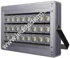 led ball field lighting football stadium lights football field lights ledstadium