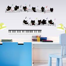 Wallpaper For Kids Room Online Get Cheap House Music Wallpaper Aliexpress Com Alibaba Group