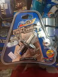 palex motor parts online store