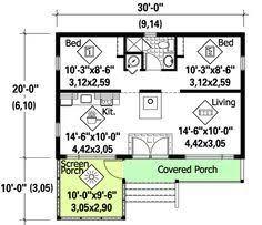 small mountain cabin floor plans chalet model log cabin kits 20x30 house plans c ideas