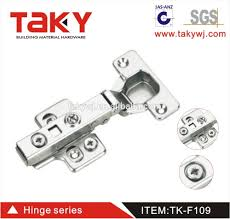 3d hydraulic cabinet hinge 3d hydraulic cabinet hinge suppliers
