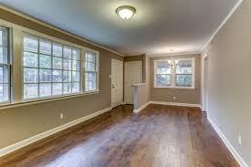 Laminate Flooring Memphis Hobson Realtors 495 Philwood Cv Memphis Tn 38122