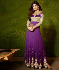 high class suits be a wear anarkali suit style designer ethnic