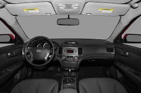 2011 Kia Optima Interior Kia Optima 2 4 2011 Auto Images And Specification