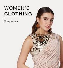 Compare Prices On Ai Decoration Online Shopping Buy Low Price Ai by Buy Clothing U0026 Accessories Online At Low Prices In India Amazon In