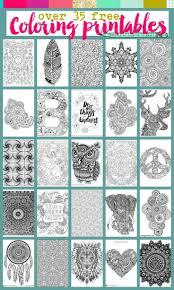 356 best kids crafts images on pinterest kids crafts summer fun