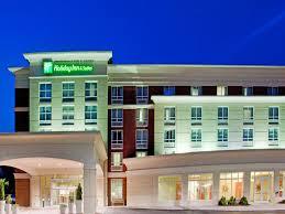 williamsburg va thanksgiving dinner restaurants near holiday inn hotel u0026 suites williamsburg historic