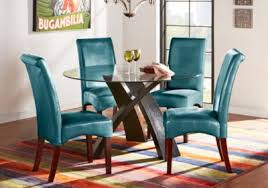 Room To Go Dining Sets Dining Room Sets Suites U0026 Furniture Collections