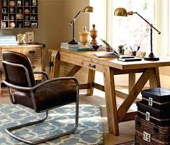 Pottery Barn Corner Desk Pottery Barn Style Desk Pottery Barn Locker Style Desk Pottery