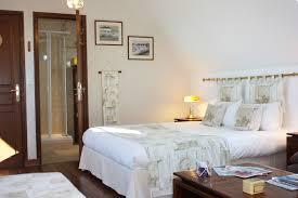 chambre d hotes nevez nos chambres d hôtes domaine buhez nevez location de chambres d