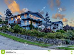Three Story House Big Three Story House Stock Photos Images U0026 Pictures 37 Images