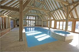small indoor pools small indoor pool 515331 lovely swimming pool houses designs with