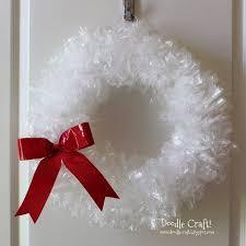 bags of christmas bows sandwich bag wreath duct bows sandwich bags and duct