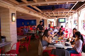 guest review sabor taqueria u0026 tequila bar on oasis of the seas