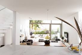 home interior design south africa minimalist home in south africa best of interior design