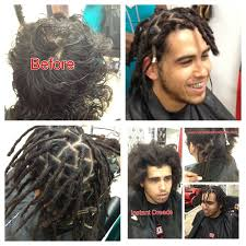 stages of dreadlocks pictures goddess locs with human hair find your perfect hair style