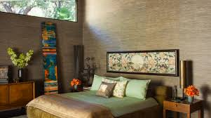 gorgeous 40 asian inspired living room decor design inspiration