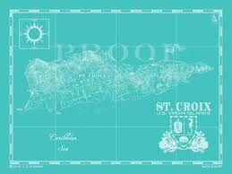 Jekyll Island Map Map Locations U2014 Beach Maps Plus
