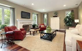 beautiful livingrooms images of beautiful living rooms boncville