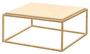 upton coffee table coffee tables furniture decorus furniture