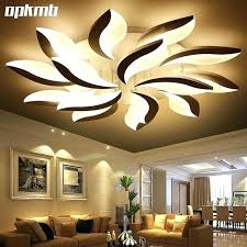 Modern Living Room Ceiling Lights Ceiling Ls Bedroom Ceiling Light Bedroom Photo 9 Led Bedroom