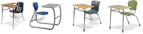 Left Handed Desk Desk Buyer U0027s Guide
