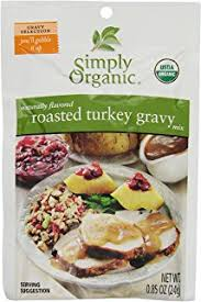 turkey gravy base williams sonoma turkey gravy base 1 count grocery