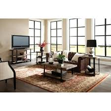 tv stand coffee table set cfee cfee tv cabinet and coffee table