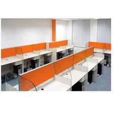design cyber cafe furniture cyber cafe desk at rs 6600 set linear workstations work stations