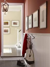 mudroom floor ideas brown and white wall entryway mudroom ideas combined with grey