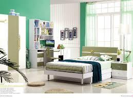 Bedroom Kids Furniture Kids Beds Bedroom Kids Furniture Sets Bunk Beds For Single