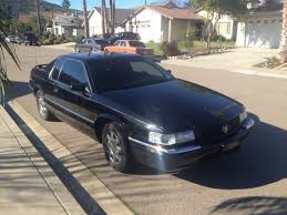 coal 1998 cadillac eldorado touring coupe u2013 my first and only car