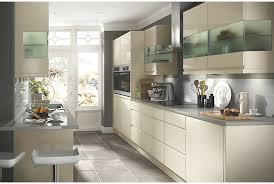 cooke and lewis kitchen cabinets kitchens no 1 kitchen retailer in the uk diy at b q ideas